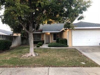 8501 Larchmont Oak Way, Sacramento, CA 95828 - MLS#: 18071438