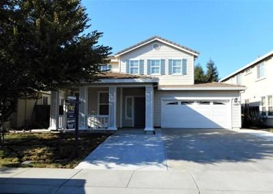 2319 Jane Ellen Drive, Stockton, CA 95212 - MLS#: 18071448