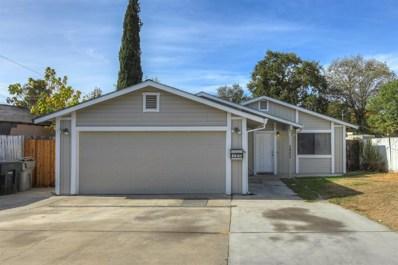 2923 Belden Street, Sacramento, CA 95815 - MLS#: 18071451