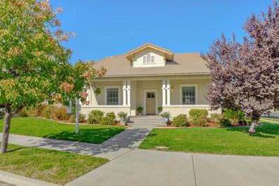 2709 Centennial Drive, Woodland, CA 95776 - MLS#: 18071452