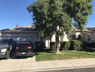 2258 Bradburn Drive, Sacramento, CA 95835 - MLS#: 18071454