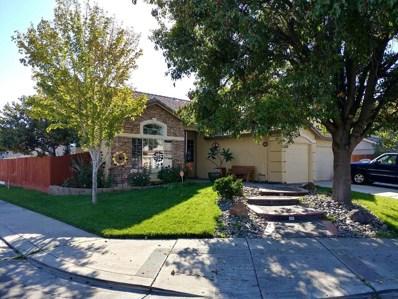 1788 Erickson Circle, Stockton, CA 95206 - MLS#: 18071462