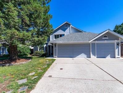 2711 Musgrave Place, El Dorado Hills, CA 95762 - MLS#: 18071463