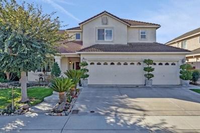 5610 Havencrest Circle, Stockton, CA 95219 - MLS#: 18071473
