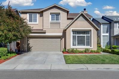 1127 Atherton Drive, Tracy, CA 95304 - MLS#: 18071478