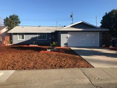 3391 Jola Circle, Sacramento, CA 95832 - MLS#: 18071501