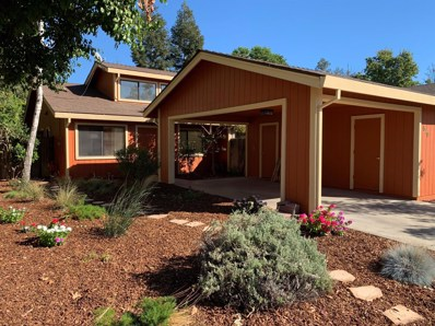 529 Flicker Avenue, Davis, CA 95616 - MLS#: 18071507