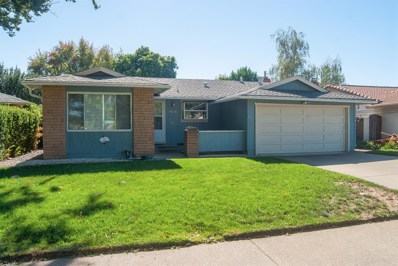 8612 Royalglen Way, Sacramento, CA 95826 - MLS#: 18071516