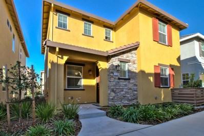 1130 Veranda Court, Folsom, CA 95630 - MLS#: 18071527