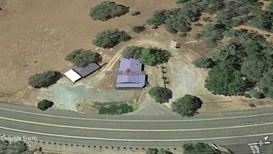 8148 Mount Aukum Road, Somerset, CA 95684 - MLS#: 18071529
