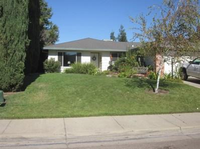 6644 Toluca Avenue, Winton, CA 95388 - MLS#: 18071542