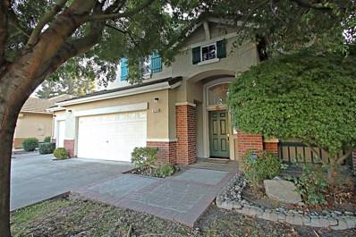 3950 Bay View Ct, Stockton, CA 95219 - MLS#: 18071544