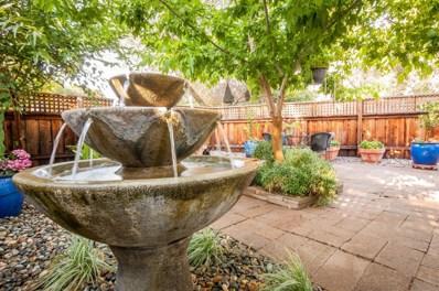 4003 Quarry Court, Loomis, CA 95650 - MLS#: 18071563