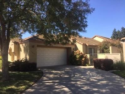 1037 Copper Landing Court, Modesto, CA 95355 - MLS#: 18071569