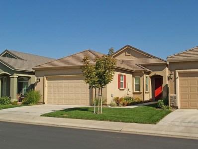 2470 Bird Rock Place, Turlock, CA 95380 - MLS#: 18071584