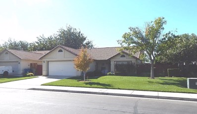 2063 Hastings Drive, Los Banos, CA 93635 - MLS#: 18071585