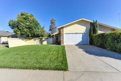 8581 Elaine Drive, Sacramento, CA 95828 - MLS#: 18071587