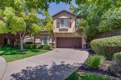 1796 Dunkeld Lane, Folsom, CA 95630 - MLS#: 18071589