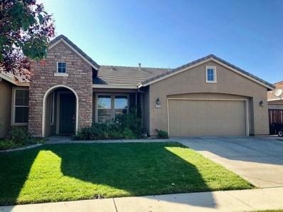 2270 Casa Dulce Way, Plumas Lake, CA 95961 - MLS#: 18071614