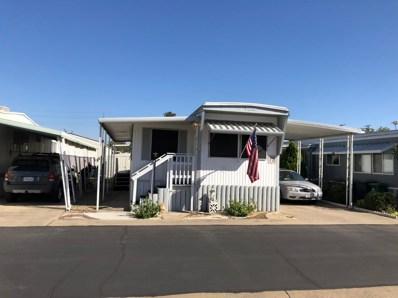 471 Almond Drive UNIT 73, Lodi, CA 95240 - MLS#: 18071626
