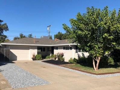 913 Mason, Lodi, CA 95242 - MLS#: 18071628