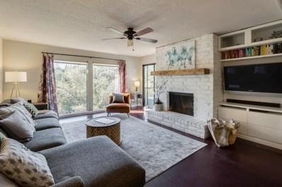 500 Crestridge Lane, Folsom, CA 95630 - MLS#: 18071642