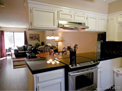 915 St Andrews UNIT G, Valley Springs, CA 95252 - MLS#: 18071649