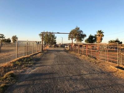 21720 State Highway 140, Stevinson, CA 95374 - MLS#: 18071650
