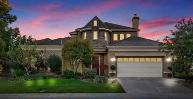 4401 Spyglass Drive, Stockton, CA 95219 - MLS#: 18071656