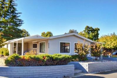 6809 Lake Cove Lane, Citrus Heights, CA 95821 - MLS#: 18071687