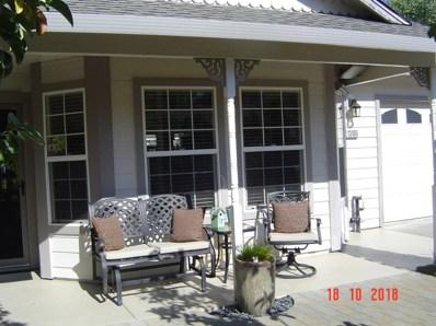 13105 Thistledown Court, Auburn, CA 95603 - MLS#: 18071696