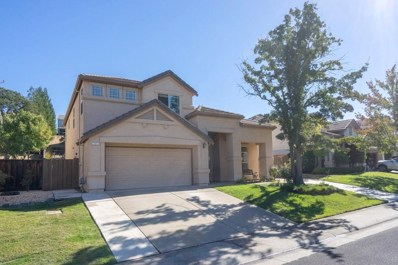 111 Freese Court, Folsom, CA 95630 - MLS#: 18071698