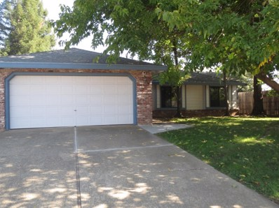 465 Countryside Drive, Lincoln, CA 95648 - MLS#: 18071705