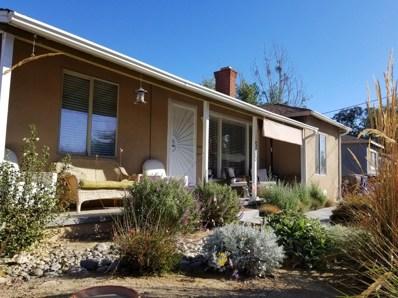 555 Lampasas, Sacramento, CA 95815 - MLS#: 18071720