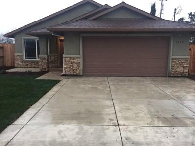 1110 E Tenth, Stockton, CA 95206 - MLS#: 18071728