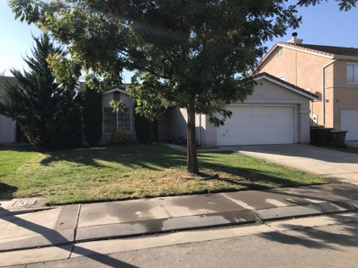4251 Ews Woods Boulevard, Stockton, CA 95206 - MLS#: 18071746