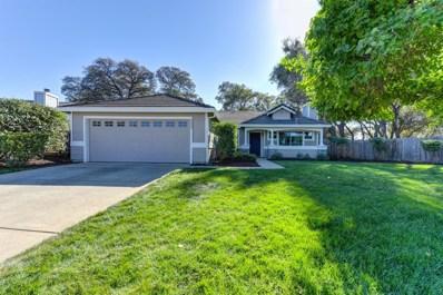 4000 Mendocino Court, El Dorado Hills, CA 95762 - MLS#: 18071747