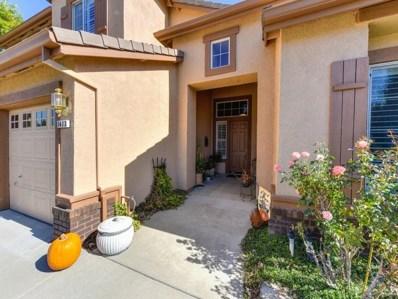 7473 Colbert Drive, Rancho Murieta, CA 95683 - MLS#: 18071758
