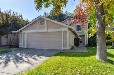 4537 Winter Oak Way, Antelope, CA 95843 - MLS#: 18071767