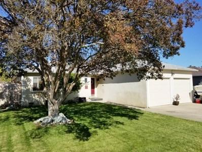609 Rimby, Lodi, CA 95240 - MLS#: 18071773
