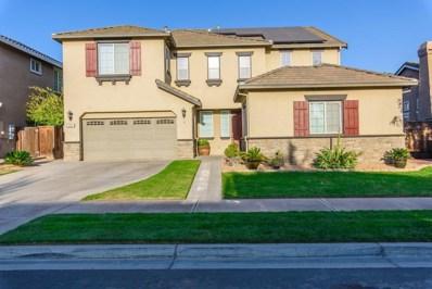 551 Big Sky Drive, Oakdale, CA 95361 - MLS#: 18071786