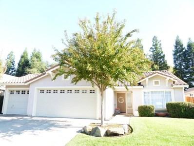 15131 Reynosa Drive, Rancho Murieta, CA 95683 - MLS#: 18071793