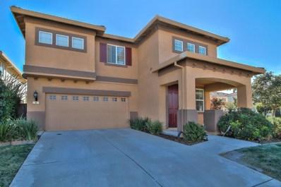 6 Amarillo Court, Sacramento, CA 95835 - MLS#: 18071798