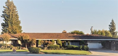 4010 American River Drive, Sacramento, CA 95864 - MLS#: 18071817