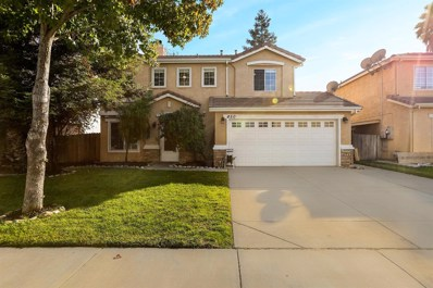 850 Weeping Willow Lane, Tracy, CA 95376 - MLS#: 18071819