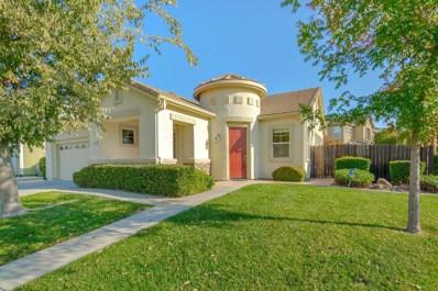 1843 Farnham Avenue, Woodland, CA 95776 - MLS#: 18071831