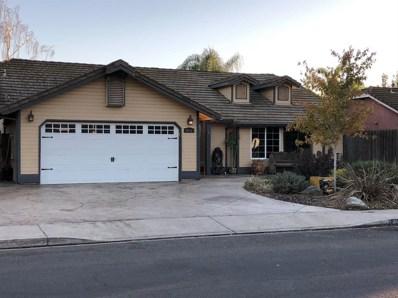 4612 Wallasey, Salida, CA 95368 - MLS#: 18071836