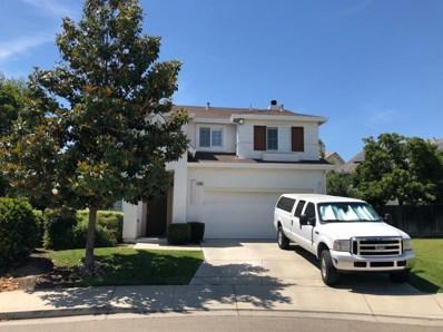 2669 Atherton Court, Tracy, CA 95304 - MLS#: 18071837