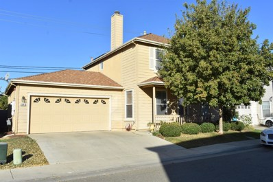 1507 Greenwich Circle, Yuba City, CA 95993 - MLS#: 18071852