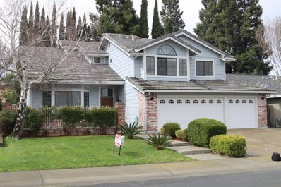 7422 Castano Way, Sacramento, CA 95831 - MLS#: 18071861